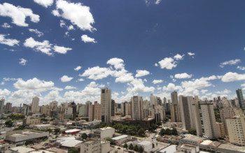 Goiânia: QuintoAndar faz levantamento por bairros dos valores médios de aluguel