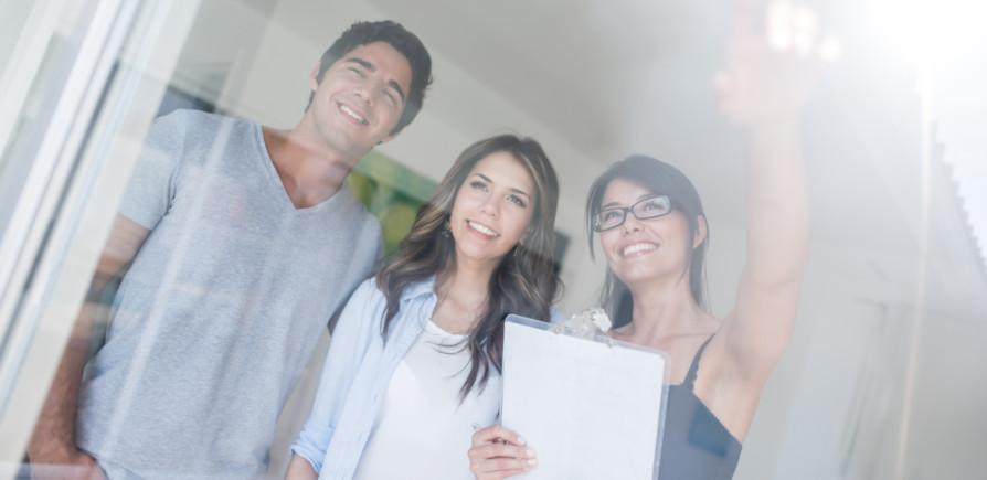 QuintoAndar fecha parcerias com imobiliárias e diversifica suas formas de atendimento