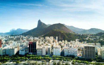 Bairros do Rio: QuintoAndar revela o que as pessoas mais buscam antes de alugar imóvel