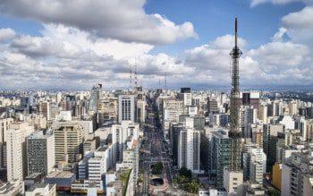 QuintoAndar lança ferramenta com comparativo de preço de aluguel em São Paulo