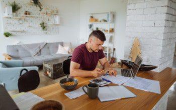 IGP-M de dezembro de 2019: como calcular o reajuste do seu aluguel