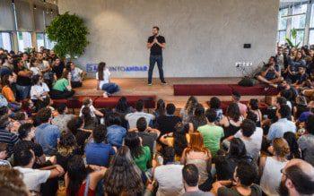 Por dentro do QuintoAndar: números bilionários dos 7 anos de uma das maiores startups do Brasil