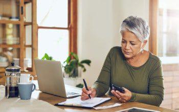 IGP-M de fevereiro de 2020: como calcular o reajuste do seu aluguel