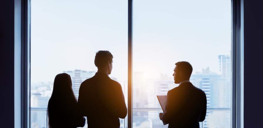 De corretor para corretor: dicas sobre como atender o cliente com excelência