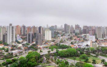 Alugar apê no Grande ABC pode ser até 41% mais barato do que em São Paulo