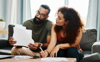 Quando um aluguel mais barato pode acabar saindo mais caro?