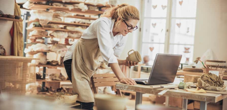 QuintoAndar cria plataforma pra pequenos negócios e autônomos anunciarem produtos e serviços