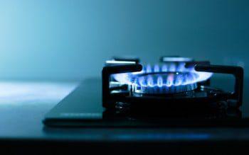 Belo Horizonte: como trocar titularidade e pedir 2ª via da conta de gás