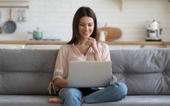 Glossário de compra e venda de imóveis