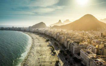Buscas por imóveis com mais conforto e espaço aumentam no Rio e em Niterói na quarentena