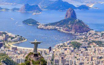 QuintoAndar lança serviço de compra e venda de imóveis no Rio de Janeiro