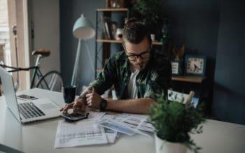 IGP-M de setembro de 2020: como calcular o reajuste do seu aluguel