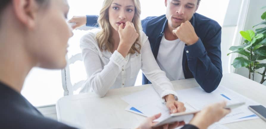 Portabilidade de crédito imobiliário: novas regras entram em vigor em novembro