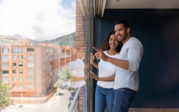 Comprar um imóvel em 2020: dicas sobre o mercado imobiliário no ano da pandemia