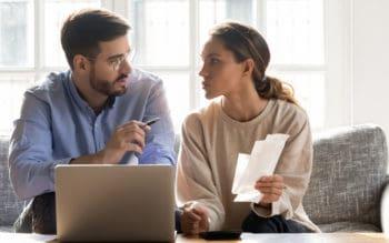 Comprar um imóvel ou ficar no aluguel: qual opção é melhor pra mim?