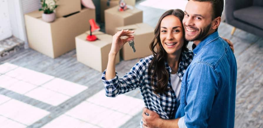 Como escolher o imóvel ideal pra comprar?