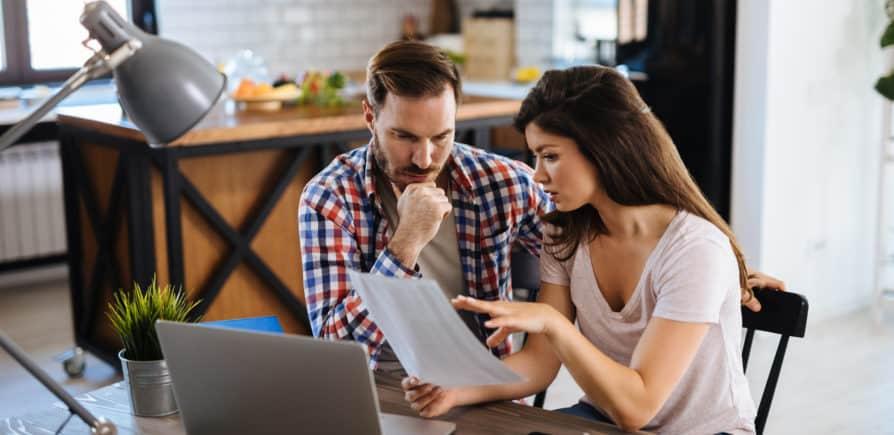 Quais documentos eu preciso para comprar um imóvel?