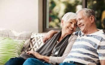 Vale a pena investir em imóveis para aposentadoria?