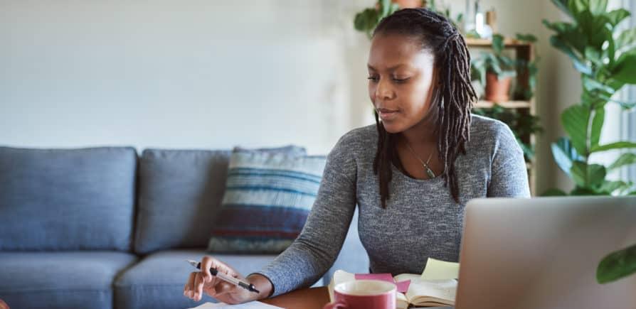 IGP-M de novembro de 2020: como calcular o reajuste do seu aluguel