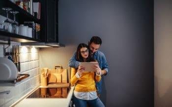 Dicas de negociação: como chegar no valor mais justo na compra e venda de imóveis?
