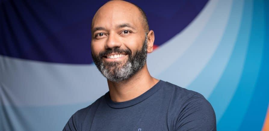QuintoAndar anuncia Denis Caldeira como VP de vendas e clientes