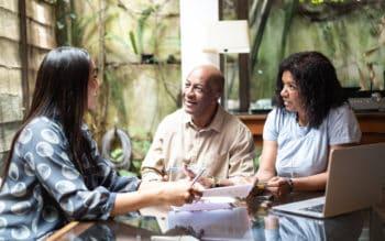 3 coisas que você pode, e deve, negociar quando for comprar seu primeiro imóvel