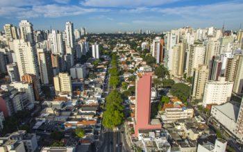 QuintoAndar lança índice exclusivo mensal com dados sobre o mercado de aluguel residencial
