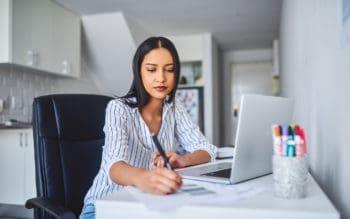 Estudo do QuintoAndar aponta descolamento entre preços de anúncios e contratos fechados de aluguel