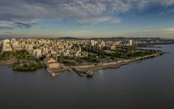 Conheça os bairros com mais buscas de imóveis pra alugar em Porto Alegre em 2020
