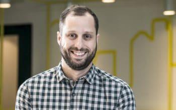 "CEO classifica QuintoAndar como ""empresa de moradia"" e fala de planos pro futuro"