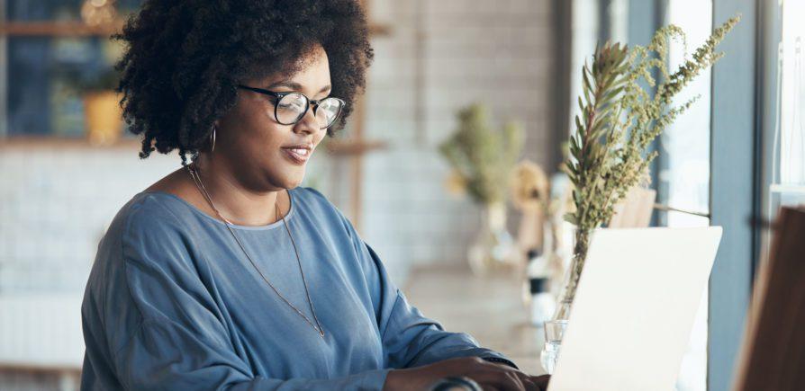 QuintoAndar lança programa de formação em tecnologia gratuito e exclusivo para pessoas negras