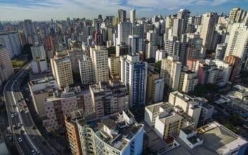 Índice QuintoAndar: conheça os bairros mais valorizados de São Paulo ao final de 2020
