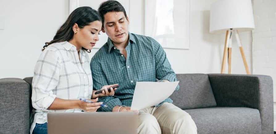 Veja 5 razões pra você ter certeza de que vale a pena investir em imóveis