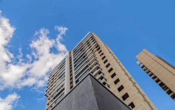 Índice QuintoAndar: preço médio do aluguel acumula queda no Rio e em São Paulo em 2020