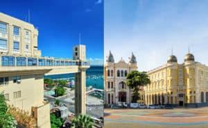 QuintoAndar chega ao Nordeste e inicia operações em Recife e Salvador