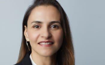 QuintoAndar anuncia Ana Pellegrini como nova VP de Legal