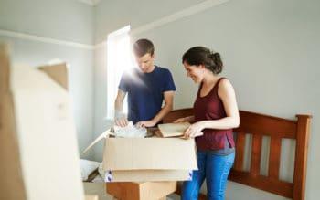 Alugar imóvel no início do ano pode ser até 30% mais rápido, aponta estudo do QuintoAndar