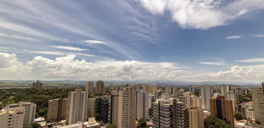 QuintoAndar anuncia expansão para Mogi das Cruzes e São José dos Campos
