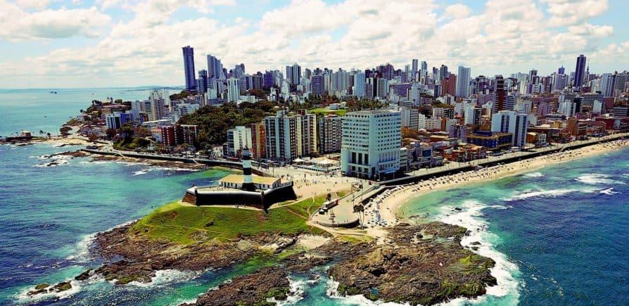 QuintoAndar lança Programas de Indicação de Imóveis em Salvador