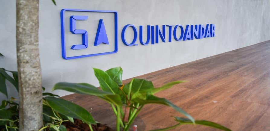 Mesmo com a pandemia, QuintoAndar supera R$ 50 bilhões em ativos sob gestão