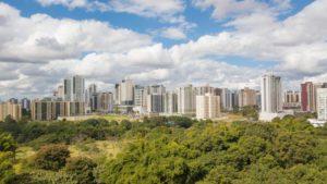 Custo de vida em Brasília: como é viver na Capital Federal