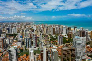 Custo de vida em Fortaleza se assemelha ao de outras grandes capitais