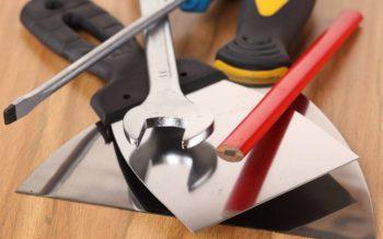 Obras dentro dos apartamentos exige cautela
