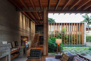 Conheça 4 casas dos sonhos em Porto Alegre e inspire-se em cada cômodo