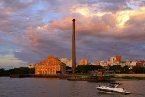 Melhores bairros de Porto Alegre: conheça as áreas mais nobres da Capital Gaúcha