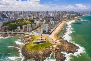 Melhores bairros de Salvador: conheça regiões que mais se desenvolveram na capital baiana nos últimos anos