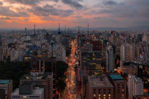 Cerqueira César, conheça mais sobre um dos bairros mais desejados de São Paulo