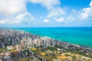 Melhores bairros de Recife: conheça 6 regiões que esbanjam beleza natural, história, cultura e tecnologia
