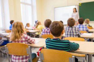 Melhores escolas de SP: conheça as principais instituições da cidade e seus diferenciais